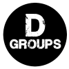 D Groups Header