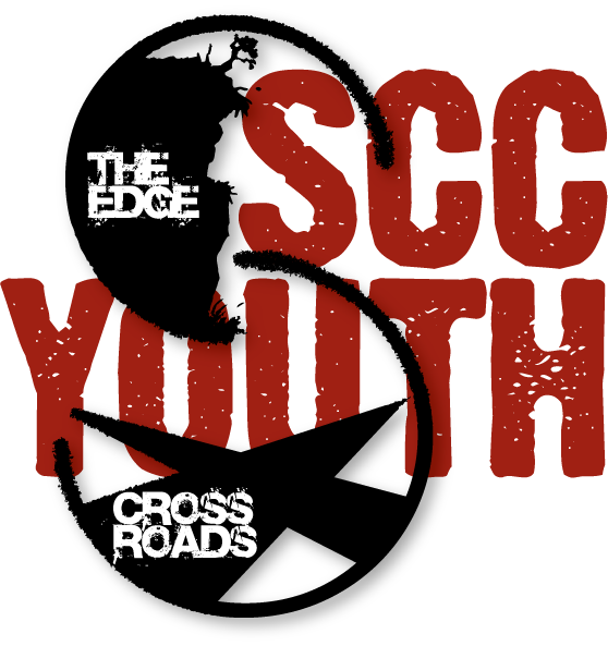 SCC youth logo