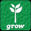 Grow_100X100