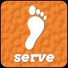 Serve_100X100