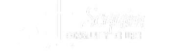Sequim Community Church