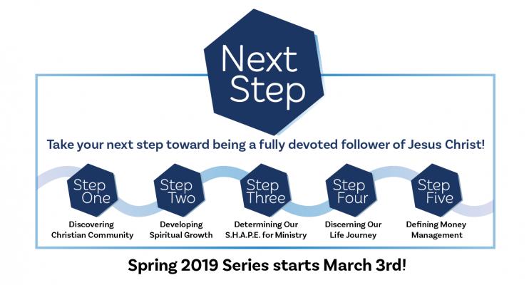 Next Step 2019-web
