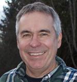 Rev. Rick Dietzman